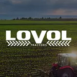 Lovol Tractors on eBay